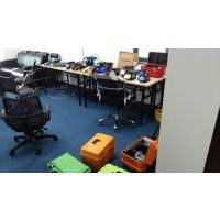 韩国一诺光纤熔接机怎么样|一诺光纤熔接机
