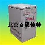 百思佳特xt22554制冷节能式循环水冷却塔
