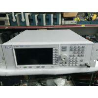 低价出售AgilentE4438C信号源