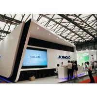 【专注】上海DACF展会设计 地面材料展位搭建 铺装技术展会服务