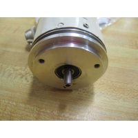 TRAMEC/斜螺旋变速箱,平行轴齿轮箱,轴安装变速箱和右角变速箱