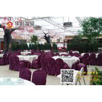 温室型生态餐厅|阳光餐厅|生态酒店建造厂家直销-河南华科温室