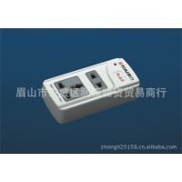 【厂家直销】供应美加顺插座 优质接线插座 美加顺转换插座