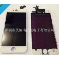 全新iPhone6屏幕苹果6液晶屏显示屏触摸6代LCD液晶总成4.7寸5.5寸