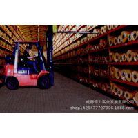 攀枝花工业厂房地板 ATC.100胶塑新型工业地板