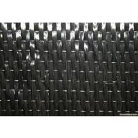 盘锦碳纤维布批发