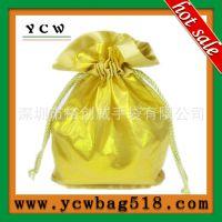 供应优质做工ycw8173时尚束口袋 款式多样时尚束口袋
