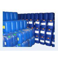 东莞寮步工业硫酸价格/黄江工业硫酸98%含量/大朗硫酸工业用途