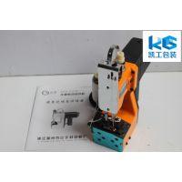 批发浙江飞宇山本插电式缝袋机、批发GK9-200缝包机