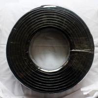批发纯铜射频线 SYV75-5 128网无氧铜视频监控线国标保检价格实惠