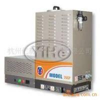 供应亿赫热熔胶机 小型热熔胶机 热熔胶机自动化 厂家直销