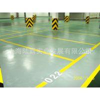 厂家供应LB HX002停车场交通设备出入设备量大从优