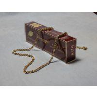 深圳厂家定做亚克力烟模、包模、条模,黄金叶烟模加工制作厂家