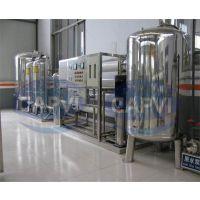 甘肃兰州天水纯净水设备改造,纯净水设备维修,反渗透膜清洗
