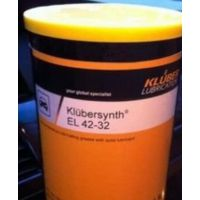 KLUBER AIRPRESS 15>