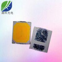 供应SMD2835贴片灯珠 正白、暖白、自然白 三安芯片封装2835光源