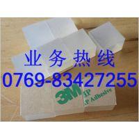 厂家长期供应硅胶垫  防滑垫 规格可订制