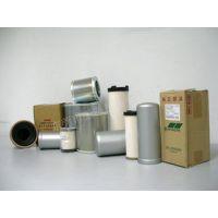 空压机零部件、空压机轴承、空压机皮带、空压机润滑油、空压机保养维修