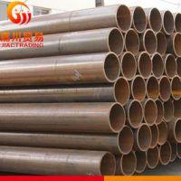 供应广西螺旋焊管 Q235B 厂家直销 现货批发 各个规格齐全
