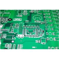 承接pcb线路板生产 焊接加工