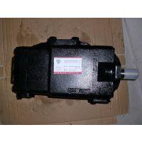 T6ED0420281RB1派克丹尼逊叶片泵特价现货054368970