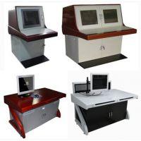 安方高科电磁屏蔽机桌屏蔽机房