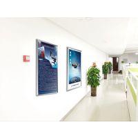 西安高档画册设计公司,画册设计公司,形象画册设计,台历设计