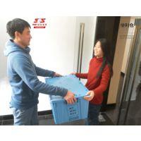 北京东直门迷你型行李寄存仓储服务完美