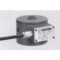 SHE-100KN SHE-200KN日本SHOWA压力传感器