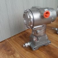 原装进口罗斯蒙特3051CG表压压力变送器低价出售
