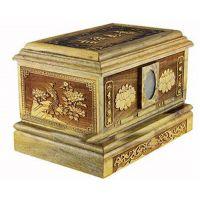 数控木工棺材雕刻机,棺材雕刻机,奥德星(在线咨询)