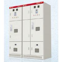上海启克电气HXGN17-12KV高压开关柜设备生产,因为专业值得信赖