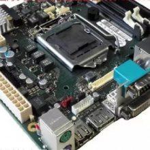 Fujitsu D3003-S3 D3243-S D3313-S1 D3433-S富士通主板