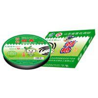 宝乐来日化(在线咨询),蚊香,蚊香品牌