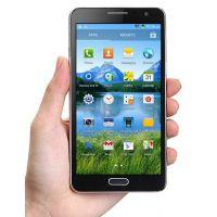 厂家直销Z2 MTK6592 八核 5.0英寸 双卡双待 安卓智能手机
