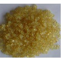 博诺通,成分检测(已认证)_罗定橡胶配方_丙烯酸酯橡胶配方