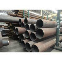 重庆Q345B无缝钢管价格,天津大无缝钢管集团驻重庆直销处