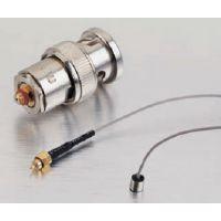 OLYMPUS超声探头 微型探头 袖珍XMS探头 Panametrics超声波传感器