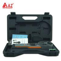 衡欣 AZ8916高精度风速仪 风速测量仪 可选配测量风罩 数字风速计