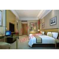 浏阳河木业专注生产酒店家具、供应宁乡酒店套房家具、望城快捷酒店家具