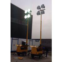 供应全方位照明工作灯塔、移动灯塔组、多功能应急灯置、远迪照明