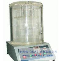 MKY-05包装密封试验仪库号:3726