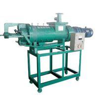 恒力机械(图)、固液分离机厂、固液分离机