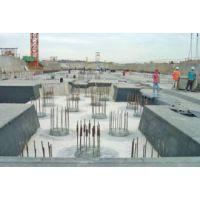 济南专业防水 防水工程 防水公司