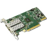 Solarflare Flareon 7000网络适配器 网卡 PCI 低延迟 以太网低时基误差