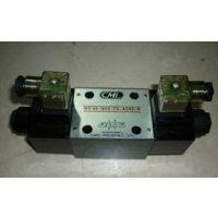 现货供应CML全懋电磁阀WE43-G02-C3-D24