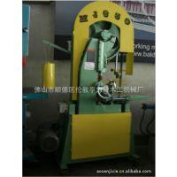 木工机械厂家供应MJG650台式木工锯床,高速重型木工带锯机