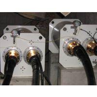 供应福建110KV电缆终端头 长牛电气YJZWCF4