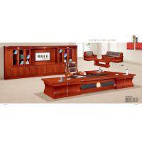 中山钜晟家具,做性价比的办公家具JK-9336.1