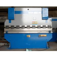 供应WC67Y40T/2200液压折弯机、厂家直销批发价格